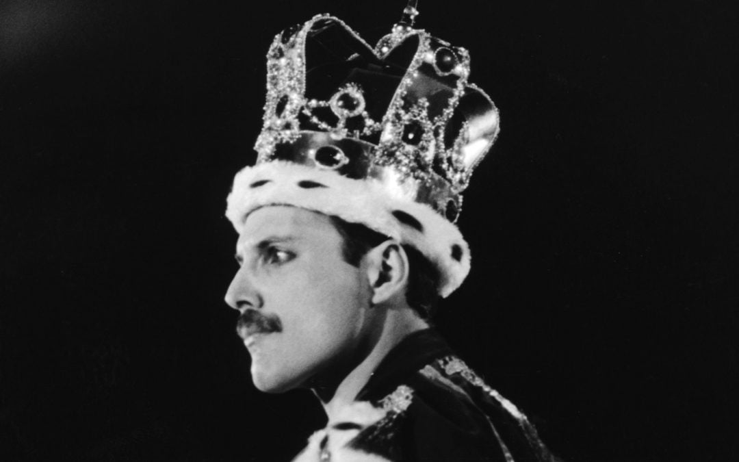 💊 La diferencia entre el copywriting y el marketing de contenidos explicado por Freddy Mercury				    	    	    	    	    	    	    	    	    	    	5/5							(4)