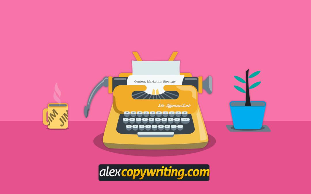 ✍Consejos para buscar y encontrar un buen #redactor freelance                                        4.25/5(4)