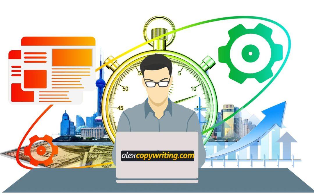 😳¿Cómo puede beneficiarse un sitio de Dropshipping con marketing de contenidos?                                        5/5(3)