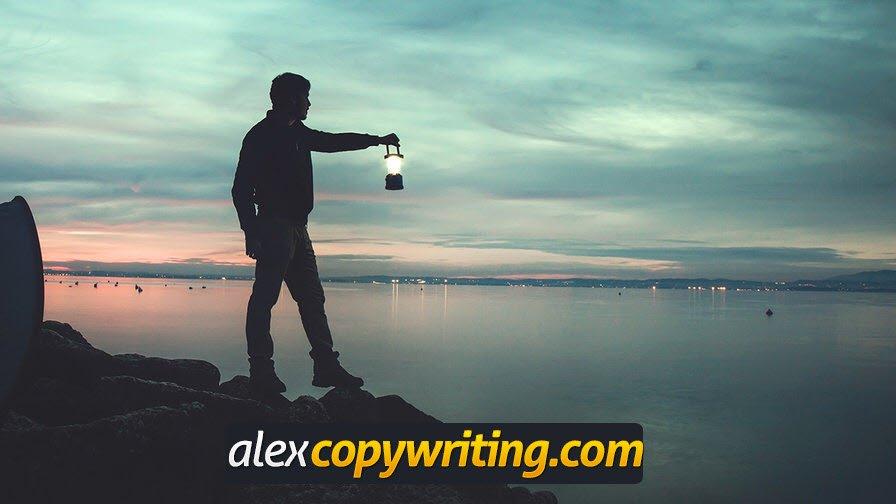 🏰 Donde encontrar redactores de contenidos profesionales? En el país de la libertad, claro!                                        4.67/5(6)