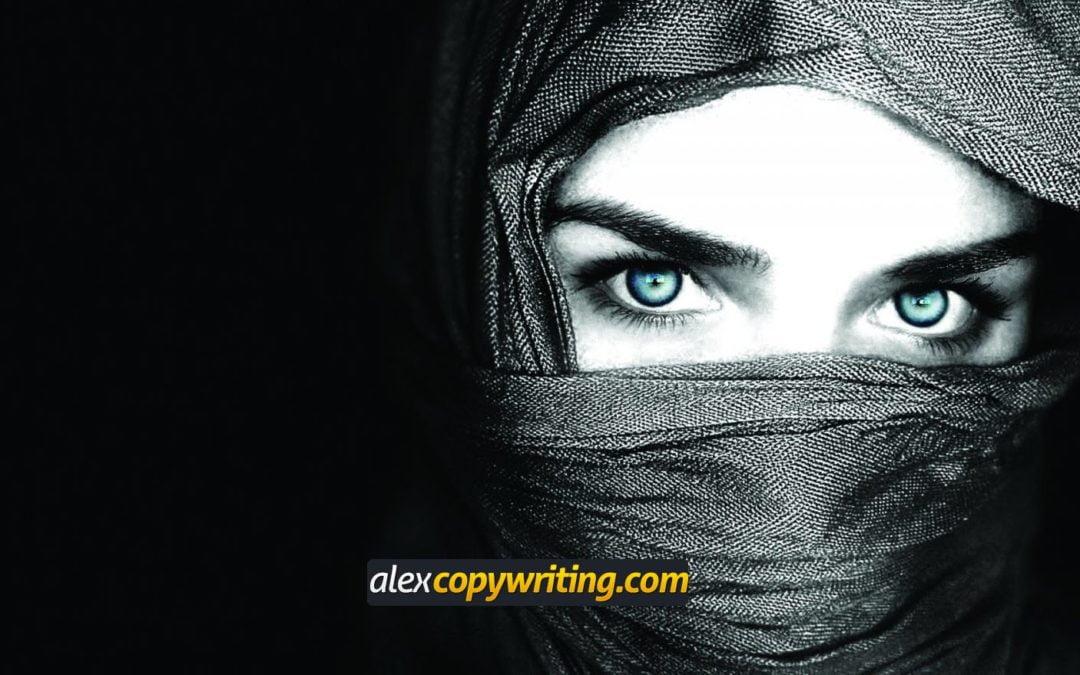 🤸♂️ Plugin WordPress Adsensei B30 y técnicas de redacción SEO para sitios de nicho                                        5/5(4)