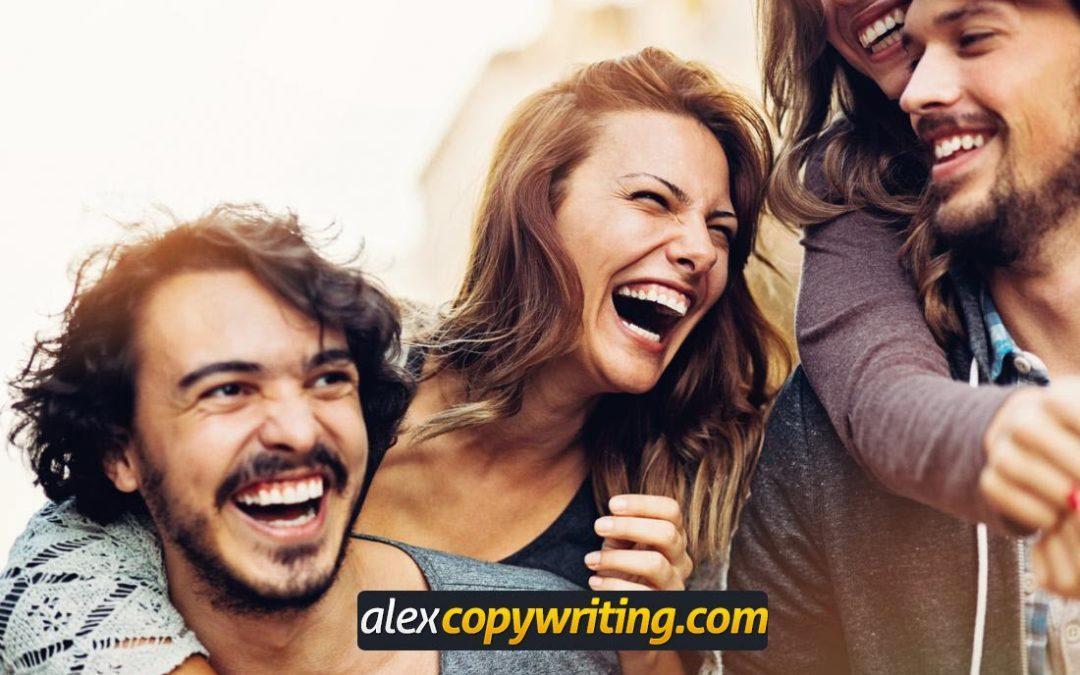 💁♂️Los redactores de contenidos solo quieren divertirse!                                        4.67/5(3)