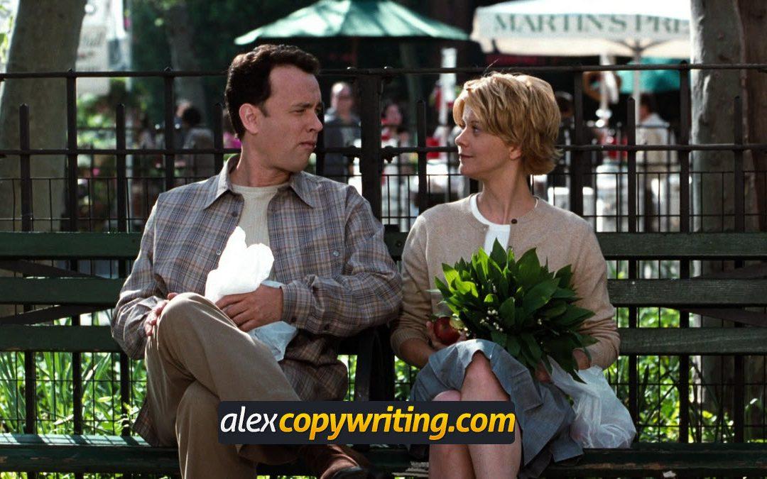 🚀 7 tips con los que aprender cómo hacer una newsletter con copy                                        5/5(1)