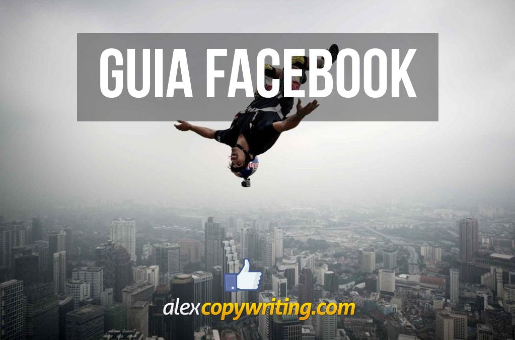 🤓▶Guia Facebook para Community Managers				    	    	    	    	    	    	    	    	    	    	5/5							(1)