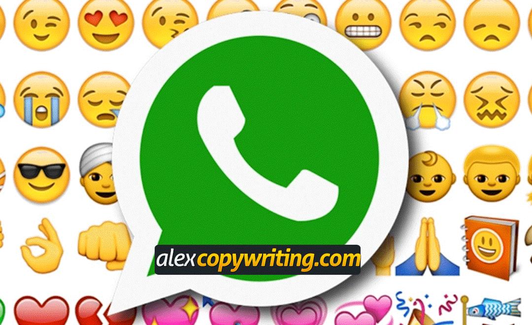 📲🚀Porqué debes aprender a usar WhatsApp Business?No tiene estrellitas todavía.